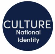 Culture/National Identity